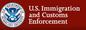 Department of Immigration and Customs Enforcement