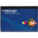 Trend Compatible Printer Cartridge for Canon OEM Part Number 1551A002BA